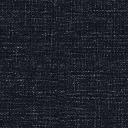 Citadel Ralstone | Fabrics | Camira Fabrics
