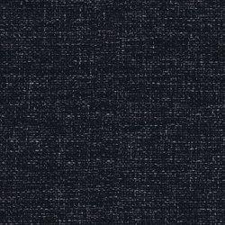 Citadel Ralstone | Tejidos | Camira Fabrics