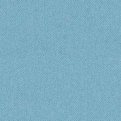 Era Aeon | Upholstery fabrics | Camira Fabrics