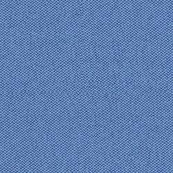 Era Chapter | Tejidos tapicerías | Camira Fabrics