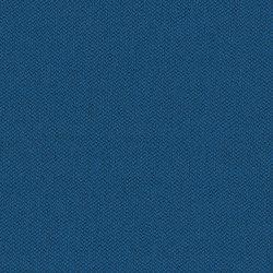 Era Stage | Tissus | Camira Fabrics