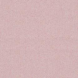 Era Calendar | Tejidos tapicerías | Camira Fabrics