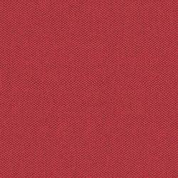 Era Cycle | Fabrics | Camira Fabrics