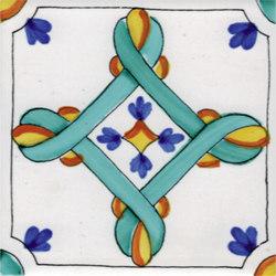 LR Corfu' | Baldosas de cerámica | La Riggiola