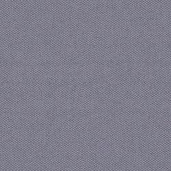 Era Forecast | Upholstery fabrics | Camira Fabrics