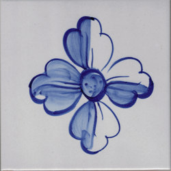LR P Eleonora | Keramik Fliesen | La Riggiola