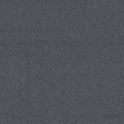Era Present | Tejidos tapicerías | Camira Fabrics