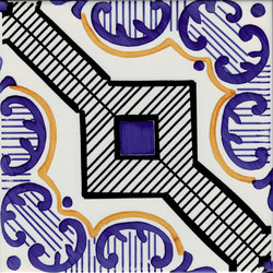 LR PO 313 | Ceramic tiles | La Riggiola