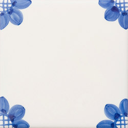 LR PO Alicudi | Ceramic tiles | La Riggiola