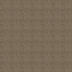 Gravity Almond | Fabrics | Camira Fabrics