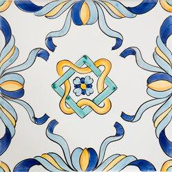 LR PO Anna | Floor tiles | La Riggiola