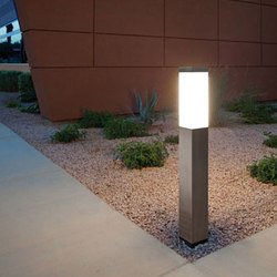 Rincon Family | Luminaires LED | Forms+Surfaces®