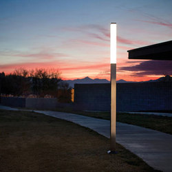Rincon Family | Street lights | Forms+Surfaces®