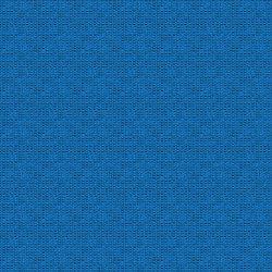 Gravity Aqua   Tessuti   Camira Fabrics