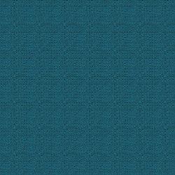 Gravity Botanic | Fabrics | Camira Fabrics