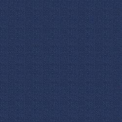 Gravity Brook | Tessuti | Camira Fabrics