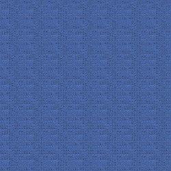 Gravity Dewdrop | Upholstery fabrics | Camira Fabrics