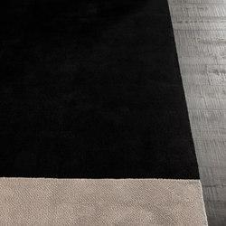 Dibbets Flag | Tapis / Tapis design | Minotti