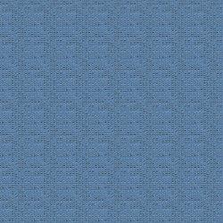 Gravity Frozen | Tejidos tapicerías | Camira Fabrics