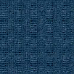 Gravity Lagoon | Tessuti imbottiti | Camira Fabrics