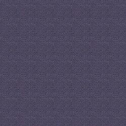 Gravity Lavender | Stoffbezüge | Camira Fabrics