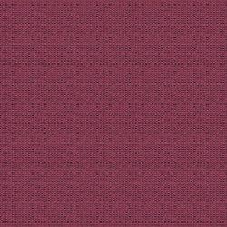 Gravity Petal | Tejidos | Camira Fabrics