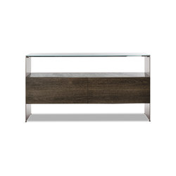 Carson Buffet | Sideboards / Kommoden | Minotti