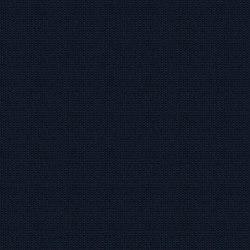 Gravity Navy blue | Stoffbezüge | Camira Fabrics