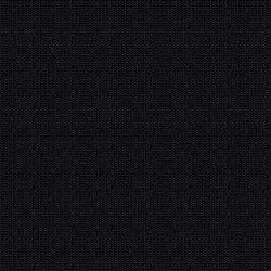 Gravity Black | Fabrics | Camira Fabrics