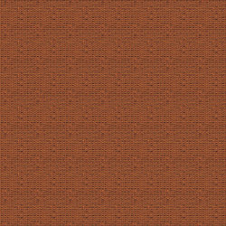 Gravity Copper | Fabrics | Camira Fabrics