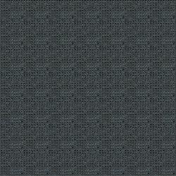 Gravity Slate | Fabrics | Camira Fabrics