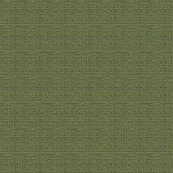 Gravity Evergreen | Tessuti | Camira Fabrics