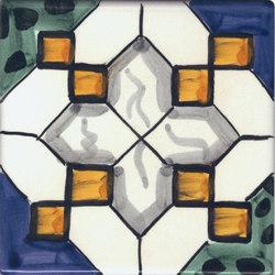 LR PO Arechi | Piastrelle ceramica | La Riggiola