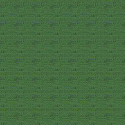 Gravity Fresh | Stoffbezüge | Camira Fabrics