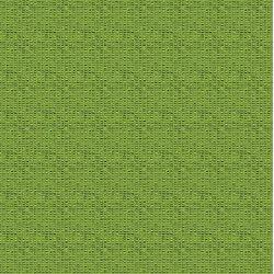Gravity Gooseberry | Stoffbezüge | Camira Fabrics