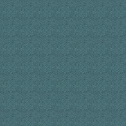 Gravity Lake | Stoffbezüge | Camira Fabrics