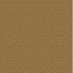 Gravity Mustard | Tessuti imbottiti | Camira Fabrics