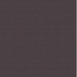 Gravity Nutmeg | Upholstery fabrics | Camira Fabrics