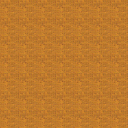 Gravity Sunni | Tejidos | Camira Fabrics