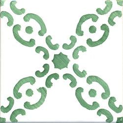 LR PO Arezzo | Floor tiles | La Riggiola