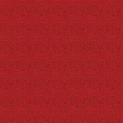 Gravity Tulip | Tejidos tapicerías | Camira Fabrics