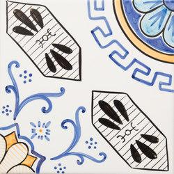 LR PO Argostoli | Keramik Fliesen | La Riggiola