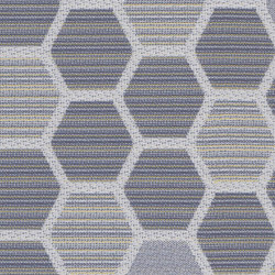 Honeycomb Hive | Upholstery fabrics | Camira Fabrics