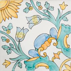 LR PO Assunta | Ceramic tiles | La Riggiola