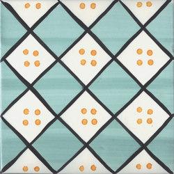 LR PO Atheni | Ceramic tiles | La Riggiola