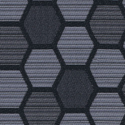 Honeycomb Anther | Tejidos | Camira Fabrics