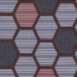 Honeycomb Apiary | Fabrics | Camira Fabrics