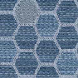 Honeycomb Buzz | Upholstery fabrics | Camira Fabrics