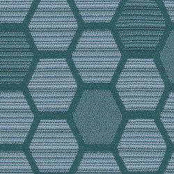 Honeycomb Castes | Fabrics | Camira Fabrics