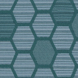 Honeycomb Castes | Tejidos | Camira Fabrics